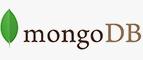 SQL手工注入漏洞测试(MongoDB数据库)