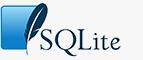 SQL手工注入漏洞测试(SQLite数据库)