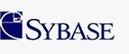 SQL手工注入漏洞测试(Sybase数据库)