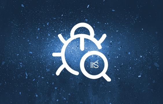 IIS写权限漏洞分析溯源