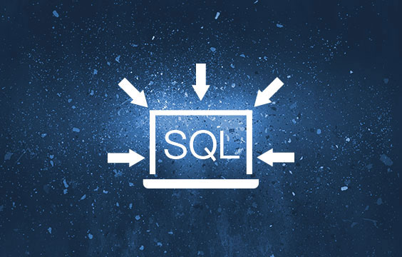 SQL注入漏洞测试(HTTP头注入)