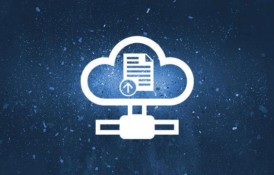 内部文件上传系统漏洞分析溯源