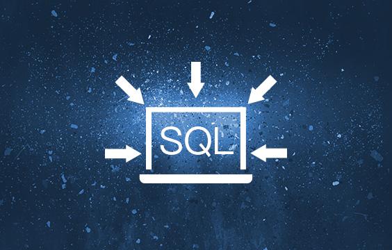 通过SQL语句获取WEB权限实战