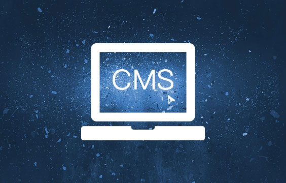 CMS系统漏洞分析溯源(第3题)