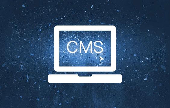 CMS系统漏洞分析溯源(第4题)