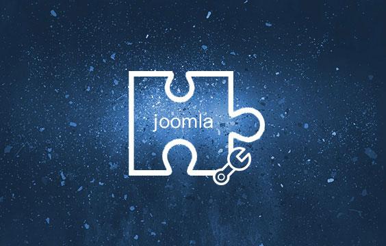 Joomla插件漏洞分析溯源