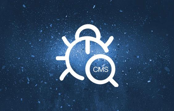 CMS系统漏洞分析溯源(第2题)