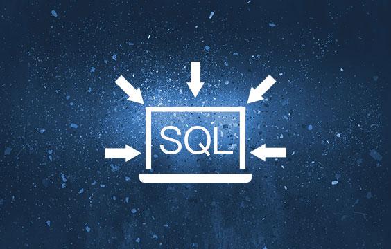 SQL注入实战-MySQL