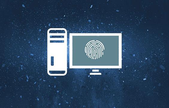 远程电子数据取证-服务器分析(第1题)