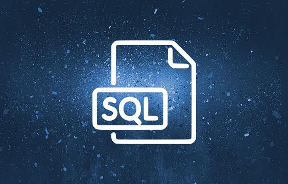 SQL注入漏洞测试(宽字节)