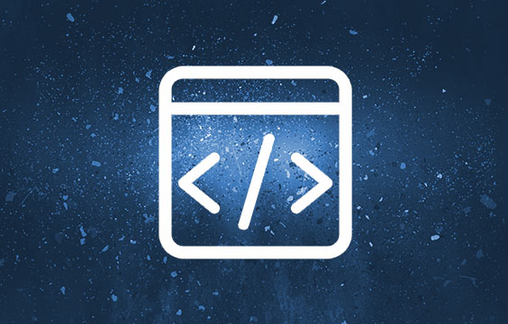 Redis配置错误导致的远程代码漏洞溯源