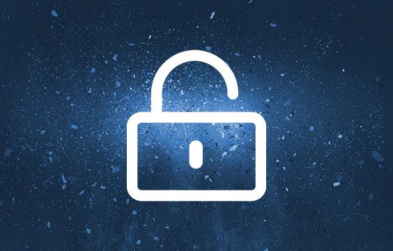 密码学加解密实训(JavaScript分析)