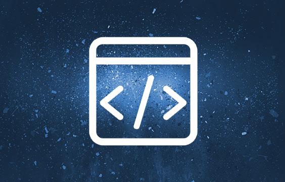 HTML前端代码分析(暗链)
