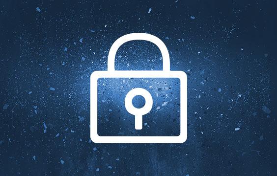 密码学加解密实训(RSA算法)