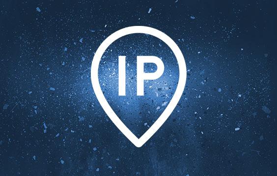 网络数据分析溯源(ping服务器的IP地址)