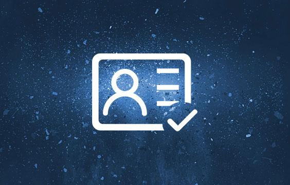 网络数据分析溯源(新增用户的身份证号)