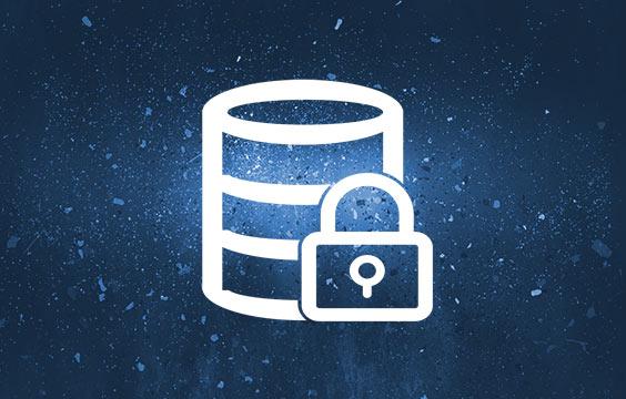 网络数据分析溯源(数据库密码)