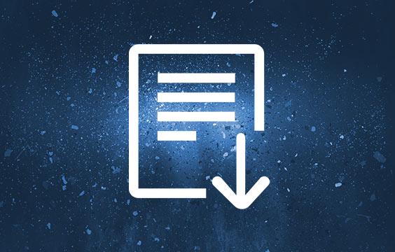 网络数据分析溯源(查找下载文件的内容)