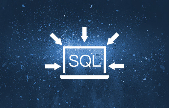 日志文件分析溯源(SQL注入IP地址2)
