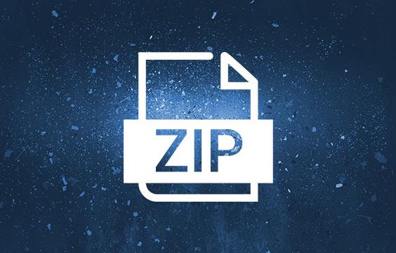 日志文件分析溯源(下载压缩包的IP地址)