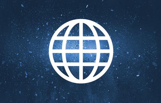 日志文件分析溯源(中断WEB业务的IP)