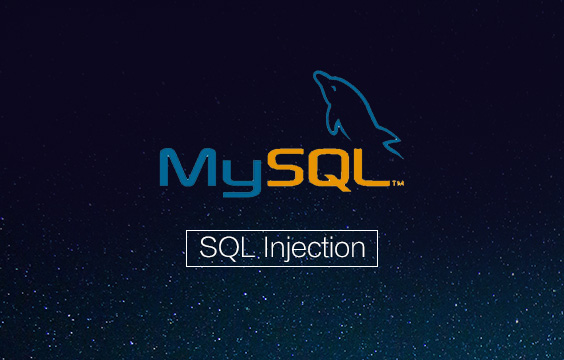 SQL注入漏洞测试(时间盲注)