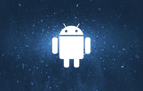 安卓手机文件分析取证(微信发送的语音)