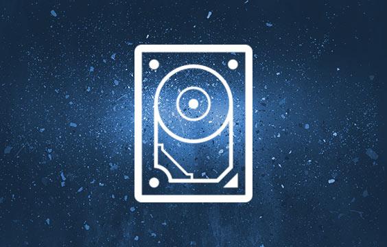 Windows硬盘文件分析取证(恢复删除文件)