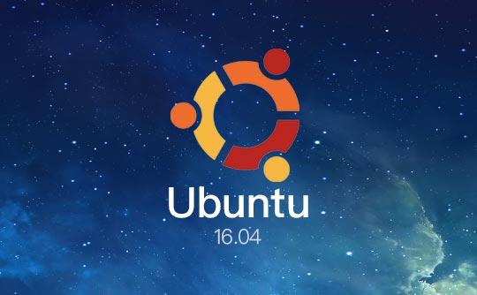 Ubuntu 16.04漏洞复现(CVE-2017-16995)