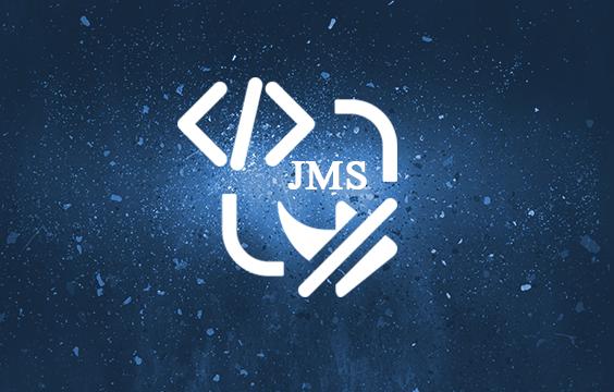 JBoss 4.x JBossMQ JMS反序列化漏洞分析溯源