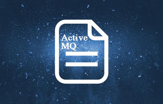 ActiveMQ任意文件写入漏洞分析溯源