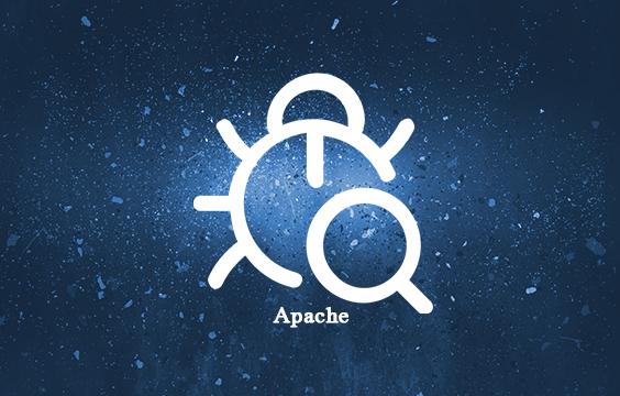 apache解析漏洞(CVE-2017-15715)